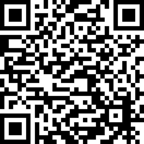 qr code brunello di montalcino ridolfi - 2014